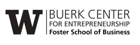 Buerk Center for Entrepreneurship