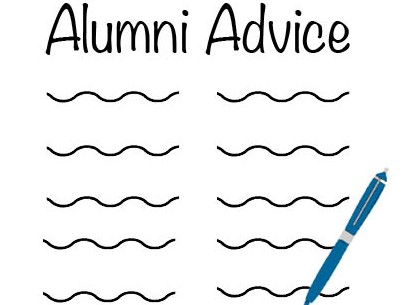 alumni-advice-mollie-danimarie-1