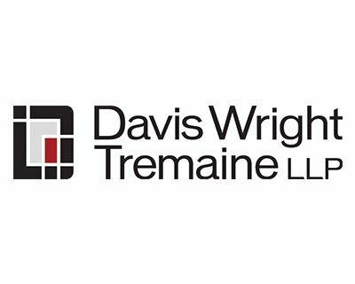 daviswrighttremaine_logo