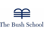 The Bush School