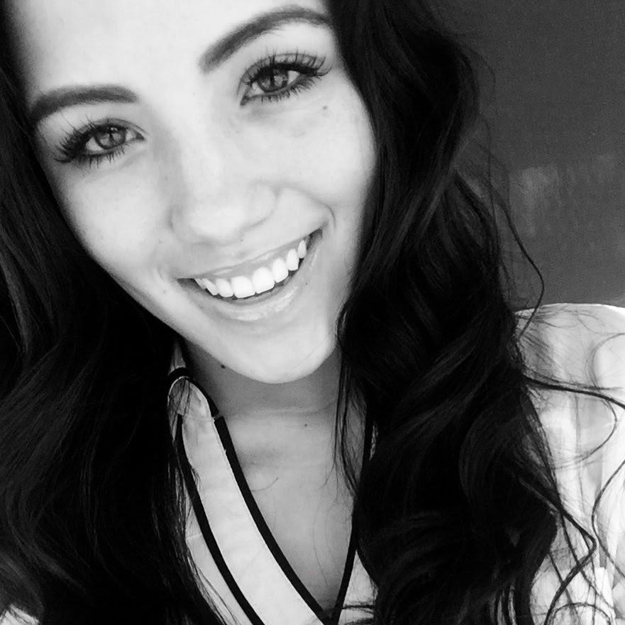 Emily Abellon