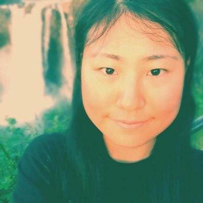 Irene Shim