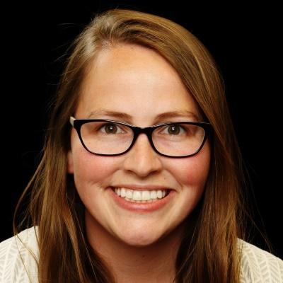 Erica Bernklau