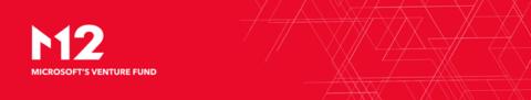 MSFT Venture Fund