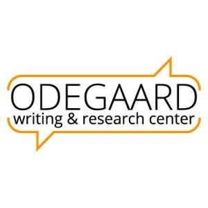 Odegaard image