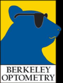 berkeley_optometry