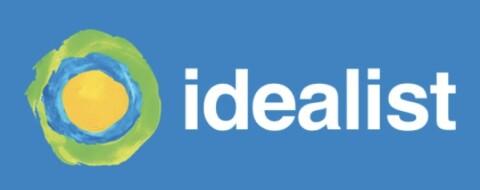idealistgradschool logo