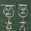 Magnolia Whizz Kids Academy logo