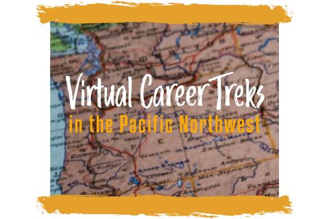 480×320-CIC-MPACE PNW Virtual Career Treks 2021 (newsletter)