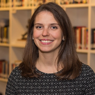 Amanda Kate Maus Stephen