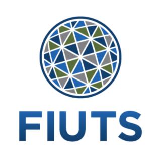 FIUTS image