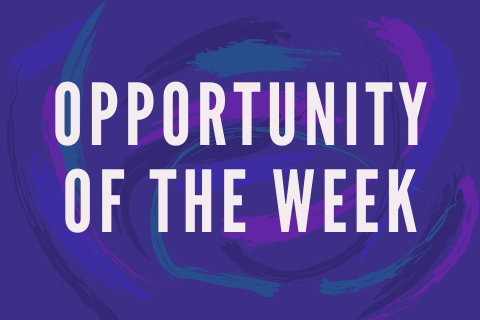 Opportunity of the week – Uconnect blog (480×320)