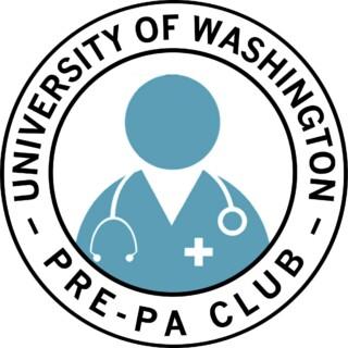 UW Pre-PA Club