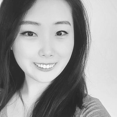 Grace Nam