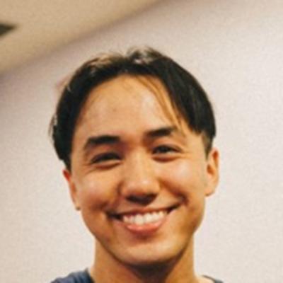 Josiah C. Wu
