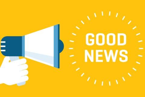 goodNews-3×2