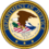U.S. Department of Justice, Criminal Division, Child Exploitation and Obscenity Section logo