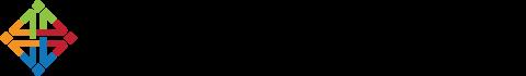 CEDI_Logo_2x
