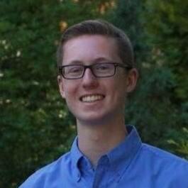 Evan Mickelson
