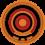 Mission Neighborhood Centers, Inc. logo