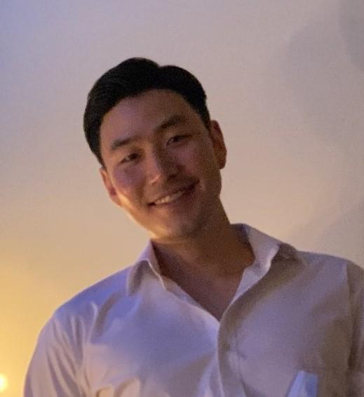 Jae Won Choi