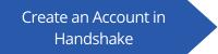 Create an Account in Handshake