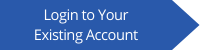Login to Your Existing Account