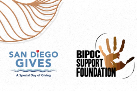 BIPOC Foundation