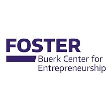 Buerk Center for Entrepreneurship