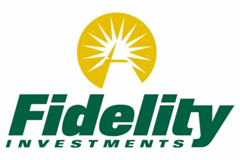 Fidelity_Transparent_Logo_RrS3dt2