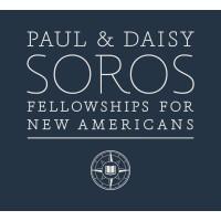 Soros Fellowship