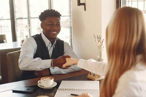 conscious-job-seeking-assessing-employers-commitment-to-dei