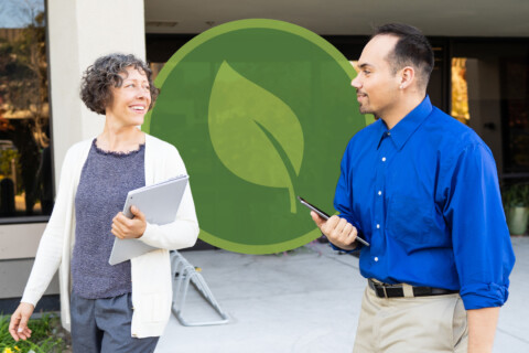 The Employee's Guide to Sustainability
