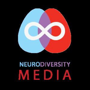neurodiversity-media