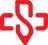 Scribe.ology, LLC logo