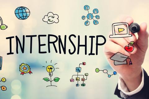 Developing an Internship Program