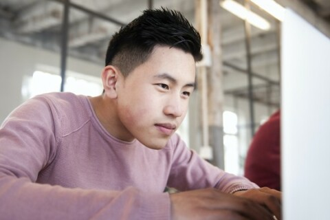 6 Entry-Level Roles to Break Into the Technology Industry thumbnail image