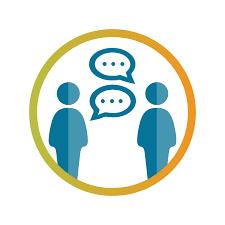 communication leadership