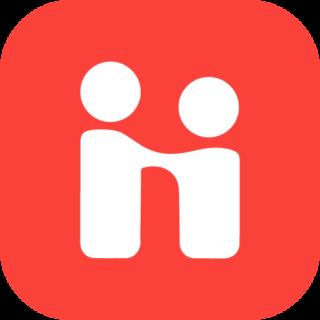 new-handshake-logo