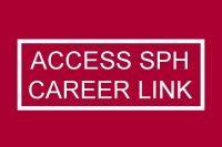 Faculty Access CareerLink