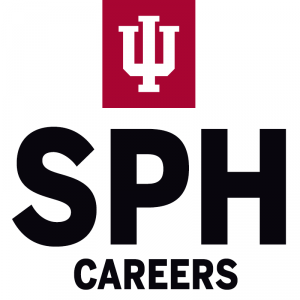 IUSPH_CAREERS_NEW_AVATAR