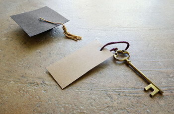 Careers in Resilience: IU Alumni Panel
