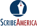 ScribeAmerica