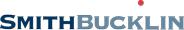 smithb-logo