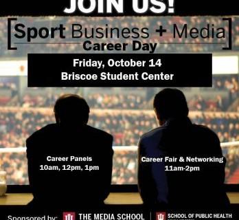 Sport Business Media