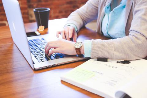 Virtual Recruiting Ideas