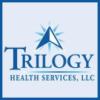 Trilogy Health Services, LLC
