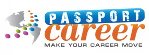 passportcareer-horizontal-300×112