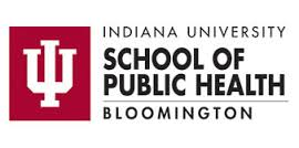 Image result for indiana university school of public health""