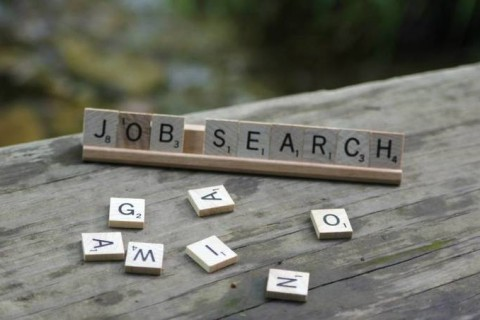 job_search_scrabble